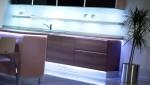 hazır mutfak modelleri istikbal regina sigmo_3