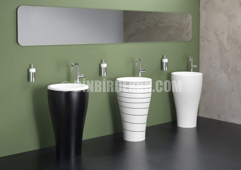 italyan lavabo modelleri regia_6