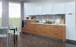 kelebek hazır mutfak modelleri_5