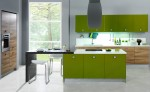 kelebek hazır mutfak modelleri_6