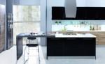 kelebek hazır mutfak modelleri_8