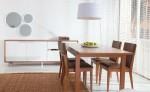 kelebek yemek odası modelleri_10