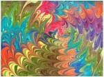 en güzel halı modelleri 2012_ (33)
