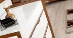 kilim yatak odası modelleri barcelona_2