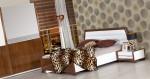 kilim yatak odası modelleri barcelona_3