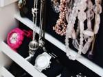 mücevher dolaplı boy aynası modelleri_ (3)