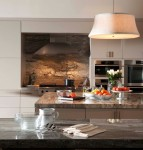 mutfak dekorasyonu fikirleri_10