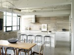 mutfak dekorasyonu fikirleri_11