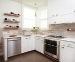 mutfak dekorasyonu fikirleri_13