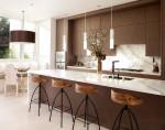 mutfak dekorasyonu fikirleri_14