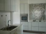 mutfak dekorasyonu fikirleri_17