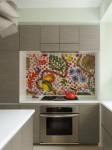 mutfak dekorasyonu fikirleri_18