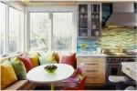 mutfak dekorasyonu fikirleri_19