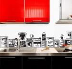 mutfak dekorasyonu fikirleri_2
