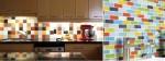 mutfak dekorasyonu fikirleri_20