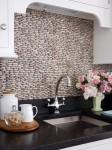 mutfak dekorasyonu fikirleri_21