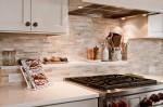 mutfak dekorasyonu fikirleri_22
