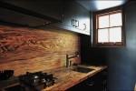 mutfak dekorasyonu fikirleri_23