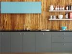 mutfak dekorasyonu fikirleri_24