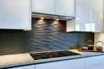 mutfak dekorasyonu fikirleri_25