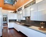 mutfak dekorasyonu fikirleri_26