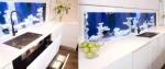 mutfak dekorasyonu fikirleri_27