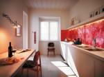 mutfak dekorasyonu fikirleri_29