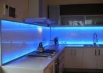 mutfak dekorasyonu fikirleri_30