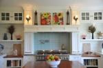 mutfak dekorasyonu fikirleri_31