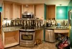 mutfak dekorasyonu fikirleri_4