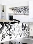 mutfak dekorasyonu fikirleri_6