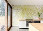 mutfak dekorasyonu fikirleri_8