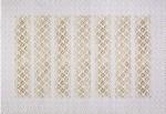 pierrecardin halı modelleri 2013 lucida_ (15)