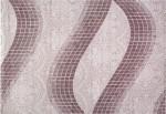 pierrecardin halı modelleri 2013 lucida_ (9)