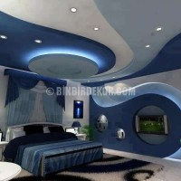 Bedroom Decorating Ideas Ceiling