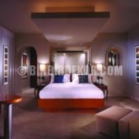 Yatak Odası Asma Tavan Çizimleri Resimleri