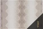 angora halı ege 2013