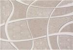 angora halı ege 2013_ (1)