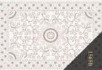 angora halı ege 2013_ (7)