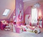 kız çocuk odası dekorasyon_11