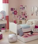 kız çocuk odası dekorasyon_15