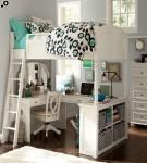 kız çocuk odası dekorasyon_16