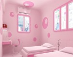 kız çocuk odası dekorasyon_17