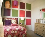 kız çocuk odası dekorasyon_18