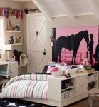kız çocuk odası dekorasyon_19