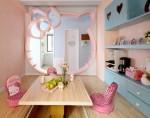 kız çocuk odası dekorasyon_2