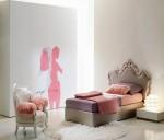 kız çocuk odası dekorasyon_20