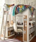 kız çocuk odası dekorasyon_21