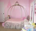 kız çocuk odası dekorasyon_3