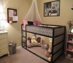 kız çocuk odası dekorasyon_4